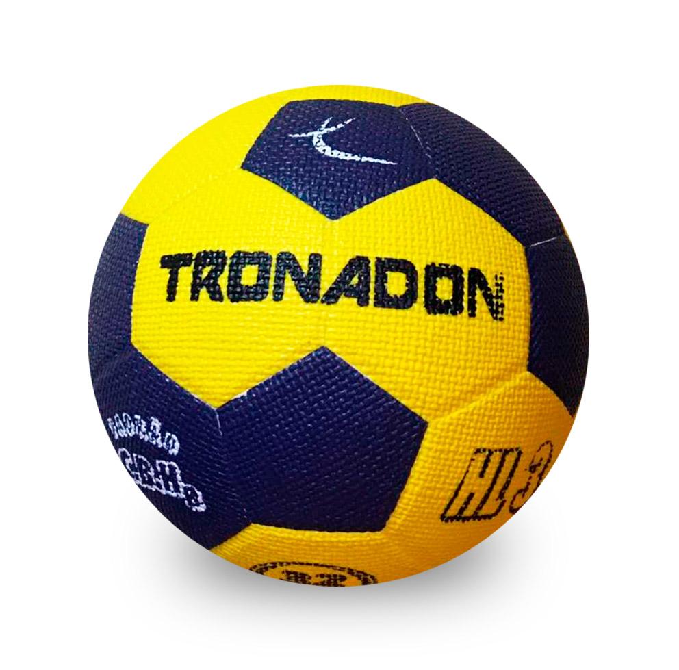 Bola Handebol HL3 Tronadon Ultra