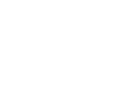 Meta Formaturas