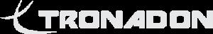 Logo Tronadon